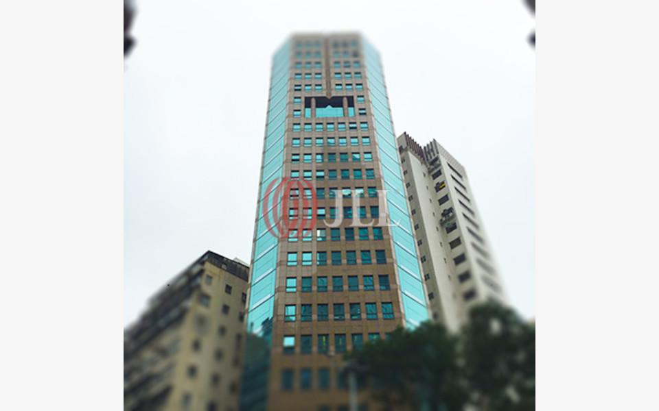 莊士企業大廈_商業出租-HKG-P-0003GA-Chuang%27s-Enterprises-Building_924_20170916_003
