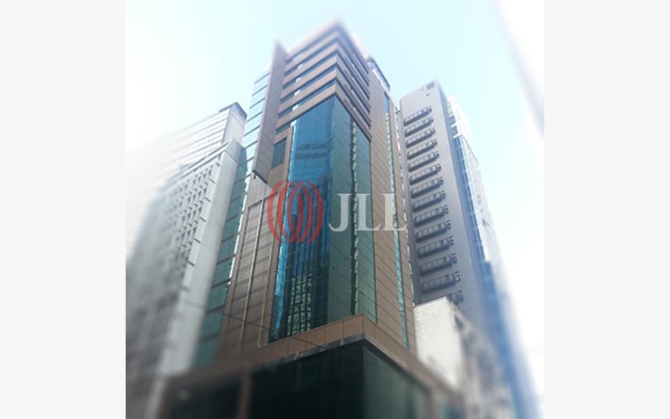 大新人壽大廈_商業出租-HKG-P-000420-Dah-Sing-Life-Building_700_20170916_003