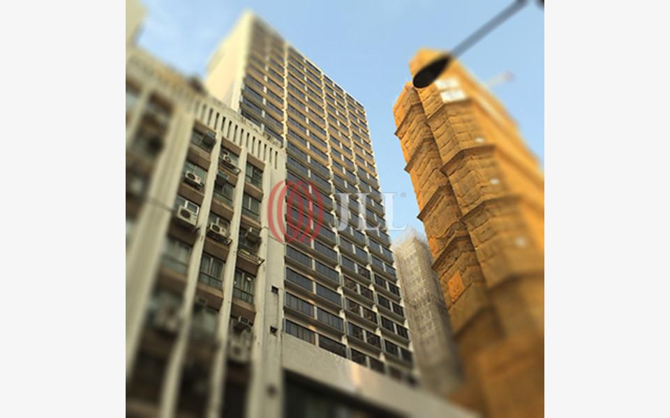 金城商業中心_商業出租-HKG-P-0009C9-Kincheng-Commercial-Centre_506_20170916_003