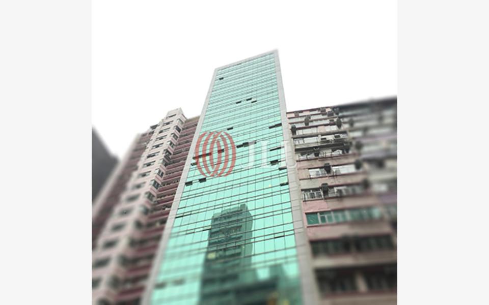 華興商業大廈_商業出租-HKG-P-000KDX-Wah-Hing-Commercial-Building_169_20170916_003