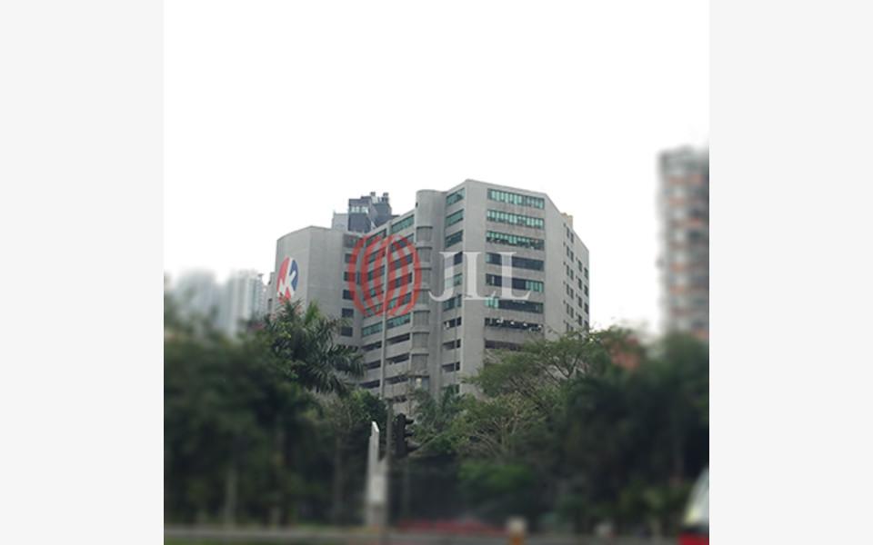 新九龍廣場_商業出租-HKG-P-000CFO-New-Kowloon-Plaza_1375_20170916_004