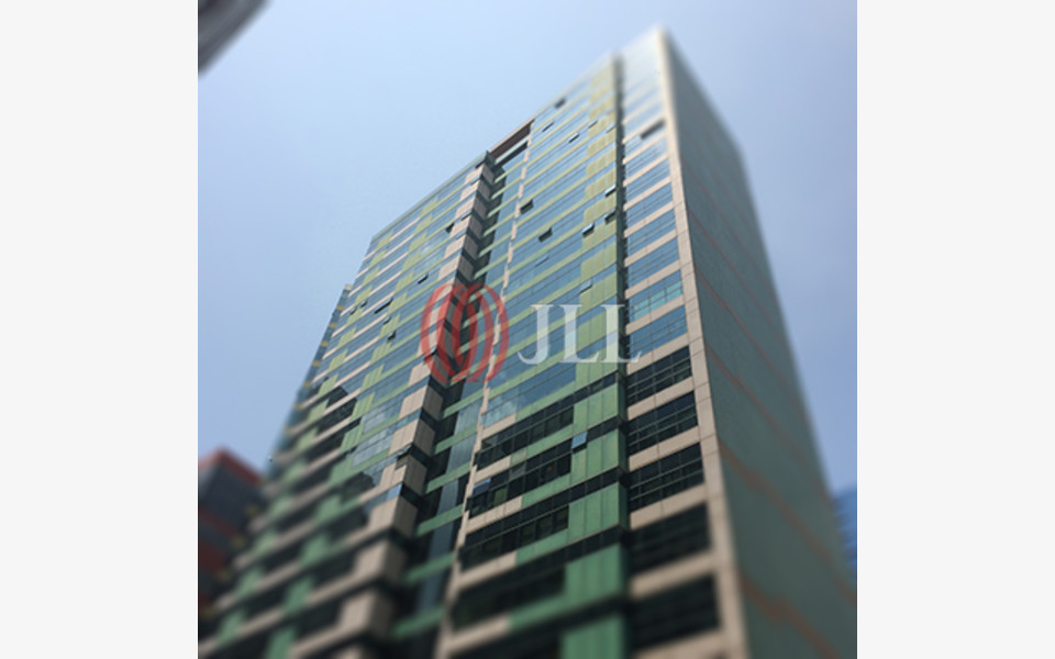 Corporation-Park-Office-for-Lease-HKG-P-0003TG-Corporation-Park_349_20170916_002