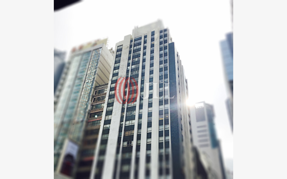 Chinachem-Tower-Office-for-Lease-HKG-P-0003DX-Chinachem-Tower_706_20170916_005