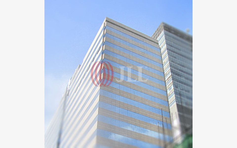 Hong-Kong-Pacific-Centre-Office-for-Lease-HKG-P-0007E0-Hong-Kong-Pacific-Centre_355_20170916_003