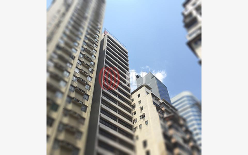 中威商業大廈_商業出租-HKG-P-0003H8-Chung-Wai-Commercial-Building_1039_20170916_004