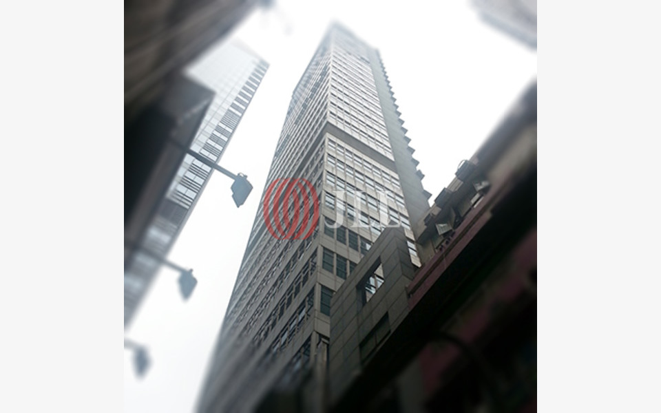 Li-Dong-Building-Office-for-Lease-HKG-P-000A8T-Li-Dong-Building_913_20170916_001