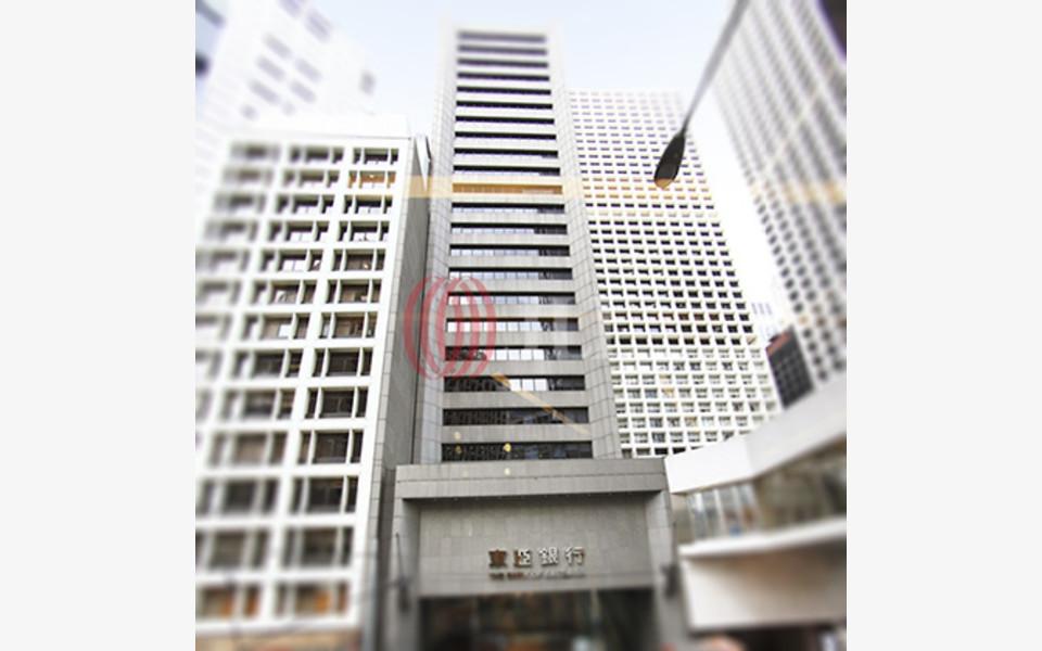 東亞銀行大廈_商業出租-HKG-P-0002BV-Bank-of-East-Asia-Building_1373_20170916_005