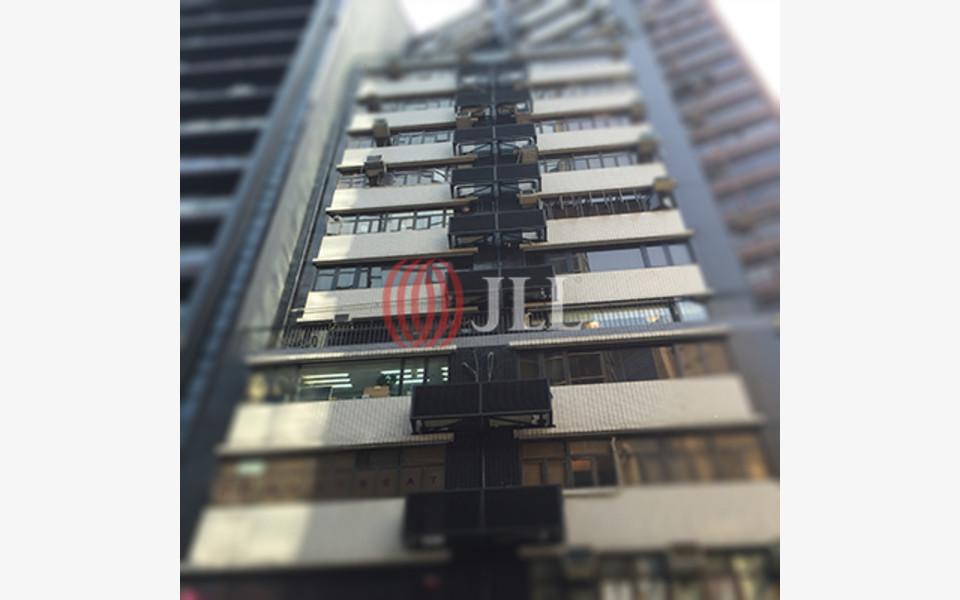 合成商業大廈_商業出租-HKG-P-000JVH-Union-Commercial-Building_1067_20170916_002