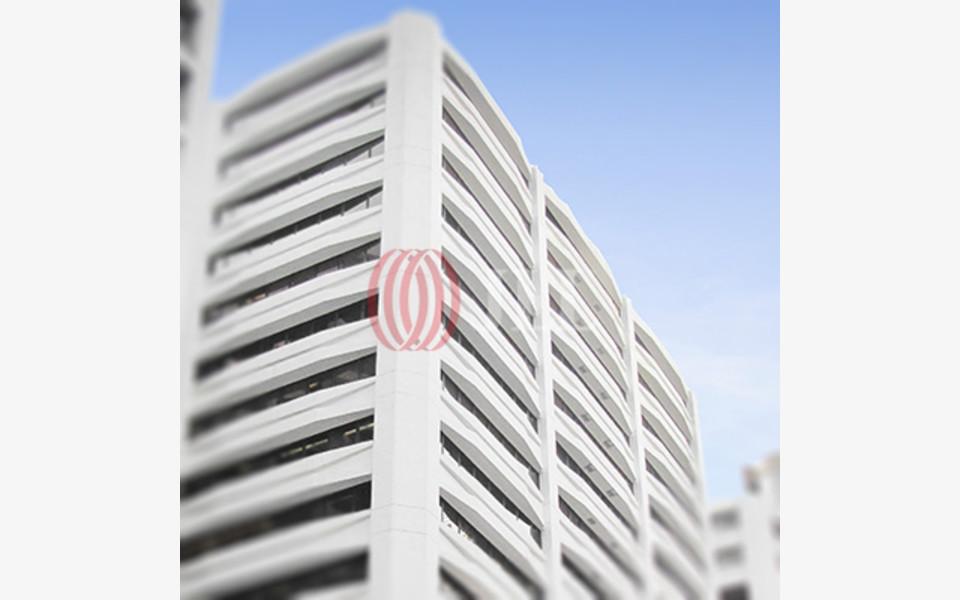 環球金融中心南座_商業出租-HKG-P-000KP0-World-Finance-Centre-South_63_20170916_003