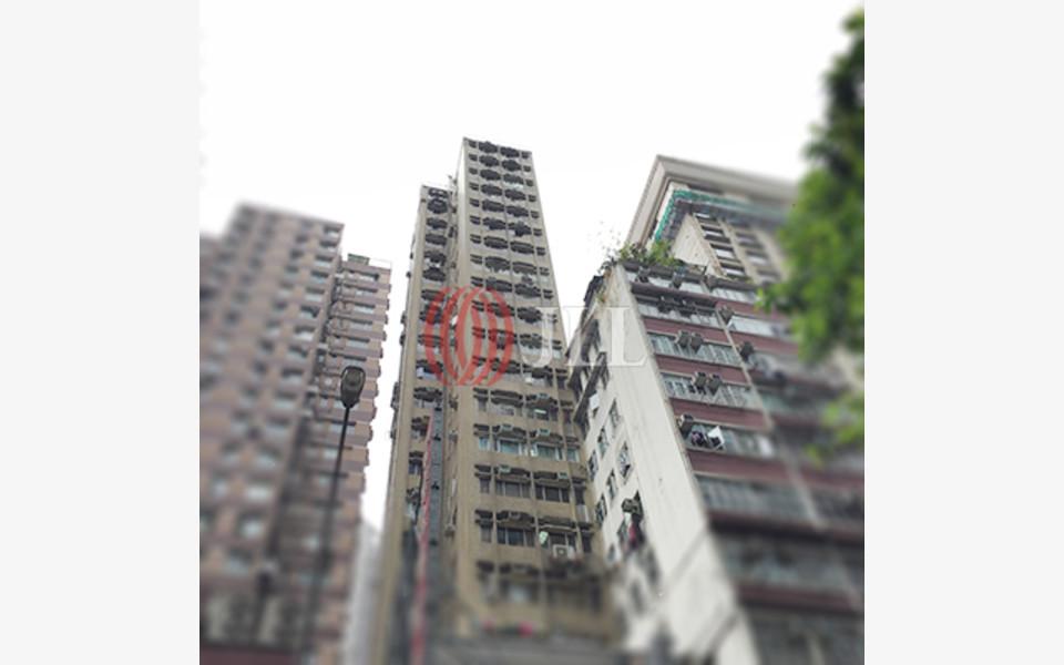 偉信商業大廈_商業出租-HKG-P-000KGS-Wayson-Commercial-House_855_20170916_001