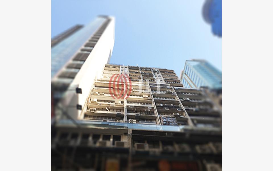 好利商業大廈_商業出租-HKG-P-0007BN-Ho-Lee-Commercial-Building_1406_20170916_004