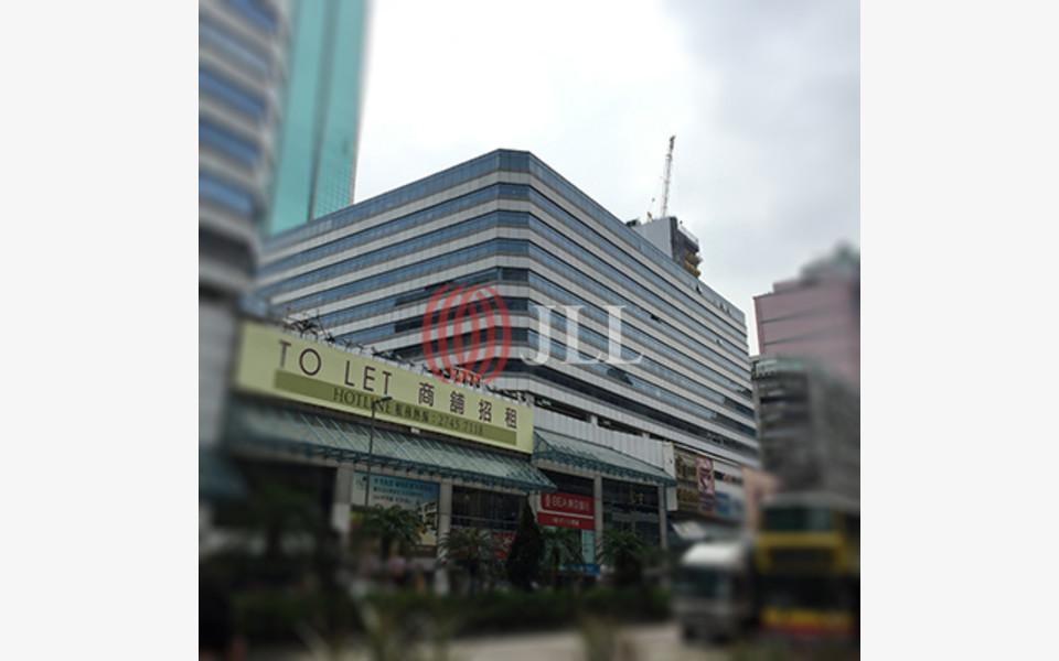 長沙灣廣場二座_商業出租-HKG-P-00037X-Cheung-Sha-Wan-Plaza-II_498_20170916_006