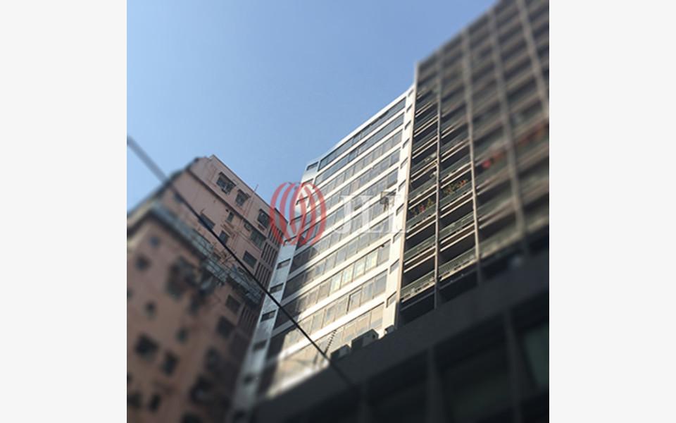 利嘉大廈_商業出租-HKG-P-000A77-Lee-Kar-Building_1238_20170916_004