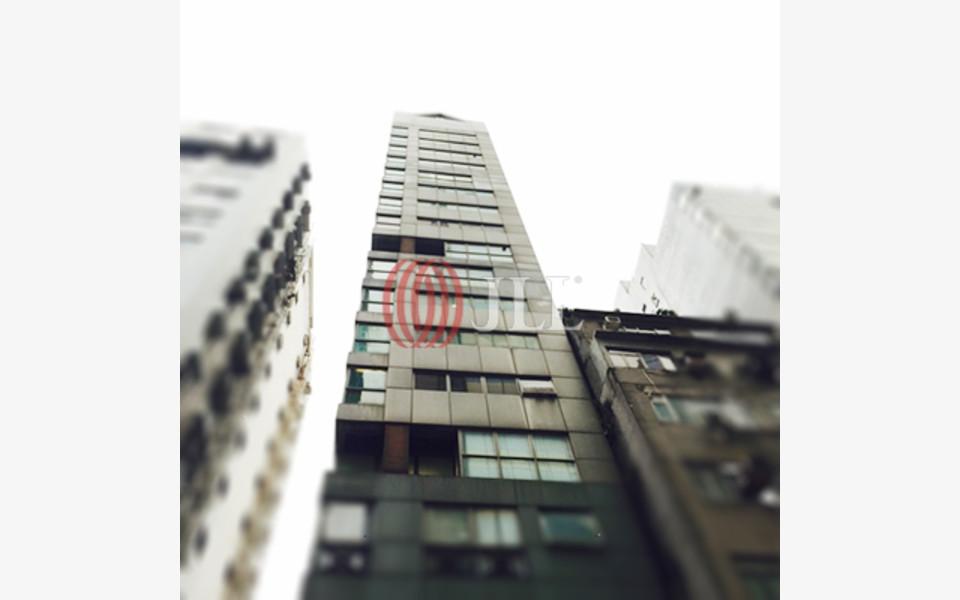 高荔商業中心_商業出租-HKG-P-0006BL-Glory-Centre_557_20170916_002
