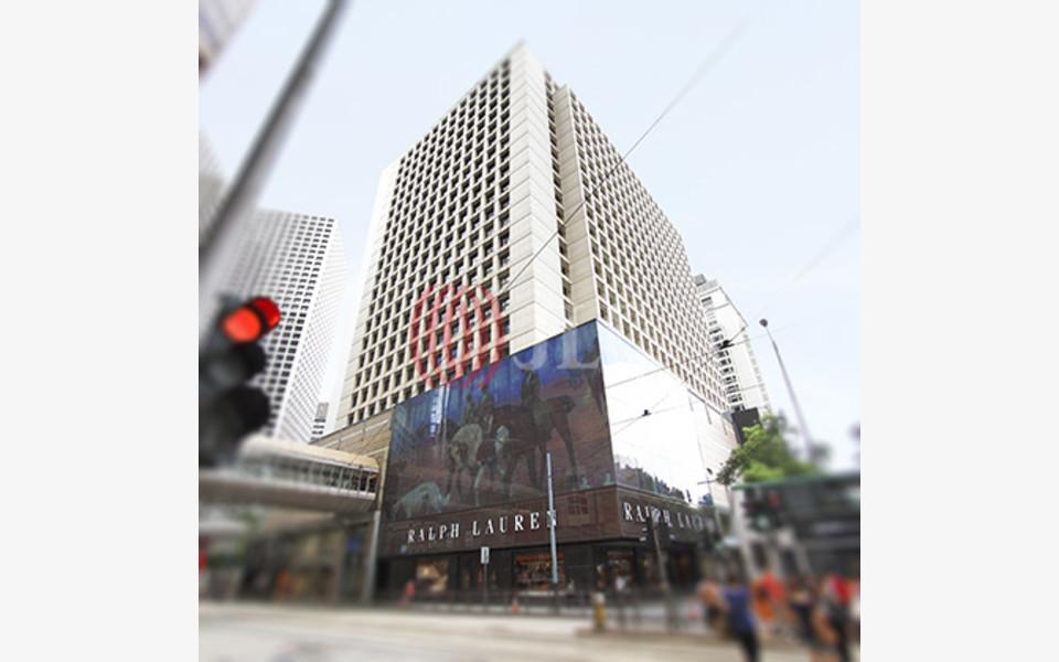 太子大廈_商業出租-HKG-P-000EUQ-Prince%27s-Building_1385_20170916_004