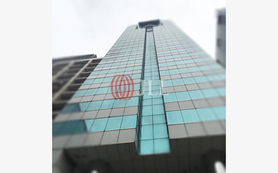 珠江船務大廈_商業出租-HKG-P-0003FW-Chu-Kong-Shipping-Building_331_20170916_007