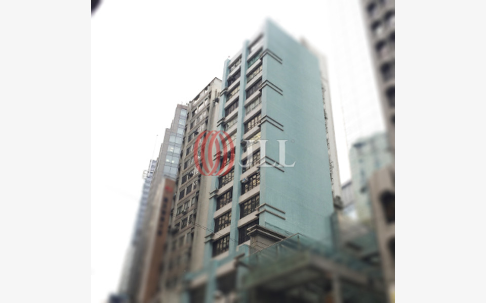 Shun-On-Commercial-Building-Office-for-Lease-HKG-P-000GU6-Shun-On-Commercial-Building_1046_20170916_004