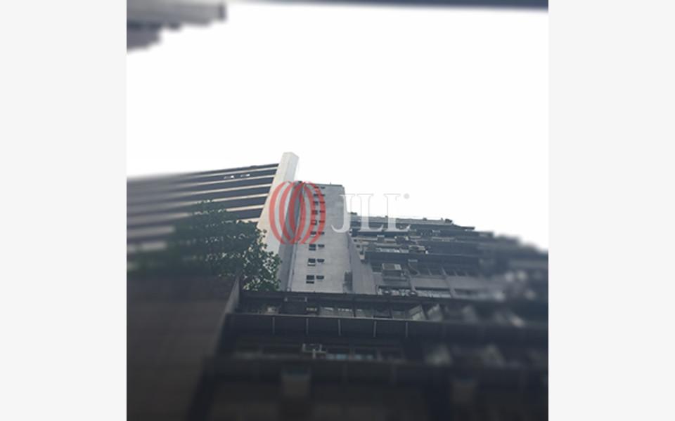 誠利商業大廈_商業出租-HKG-P-000GJK-Shing-Lee-Commercial-Building_1153_20170916_004