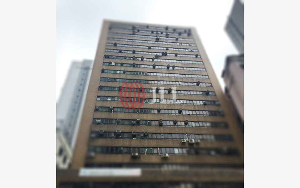 灣仔商業中心_商業出租-HKG-P-000KFE-Wanchai-Commercial-Centre_858_20170916_001