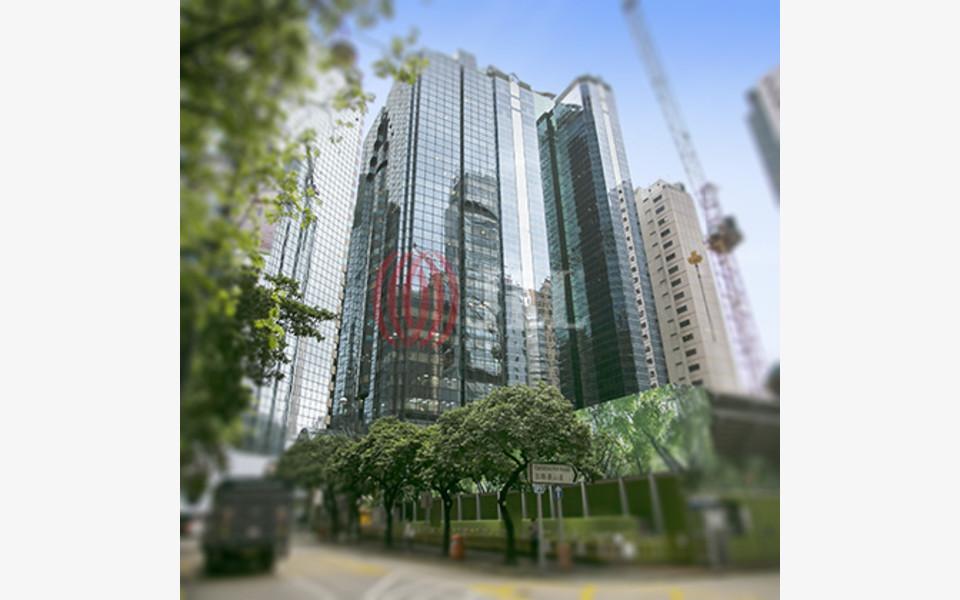 中國太平大廈二期_商業出租-HKG-P-0003CP-China-Taiping-Tower-II_176_20170916_003