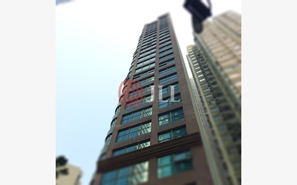 Kingsfield-Centre-Office-for-Lease-HKG-P-0009DT-Kingsfield-Centre_1101_20170916_001