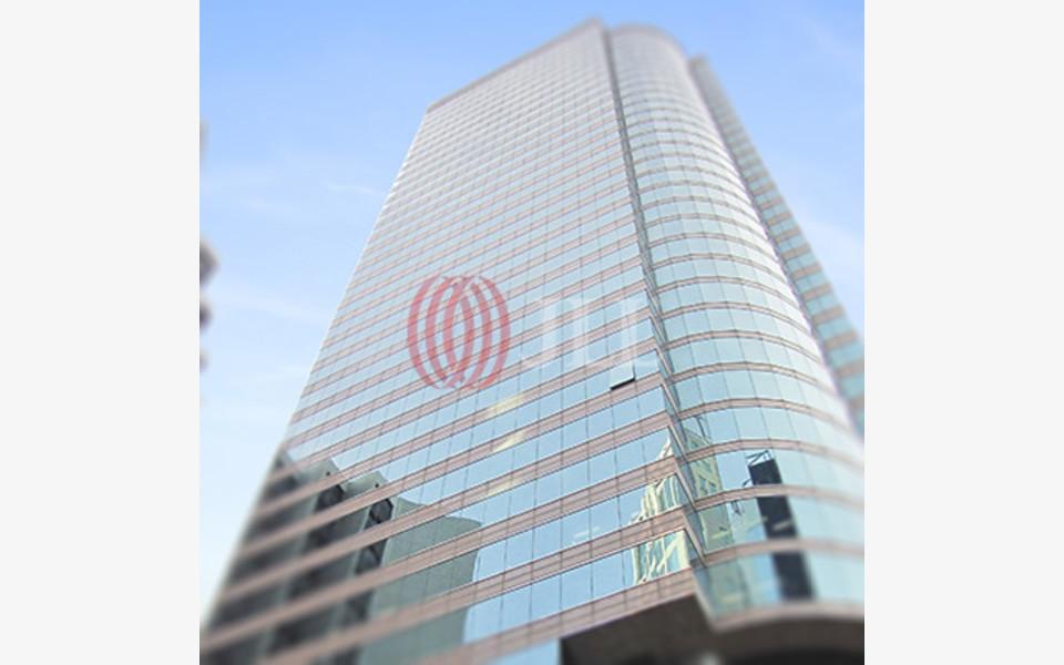 港威大廈第一座_商業出租-HKG-P-000IQE-The-Gateway-Tower-1_55_20170916_007