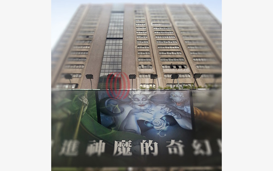 家樂坊_商業出租-HKG-P-000E0B-Park-In-Commercial-Centre_102_20170916_005