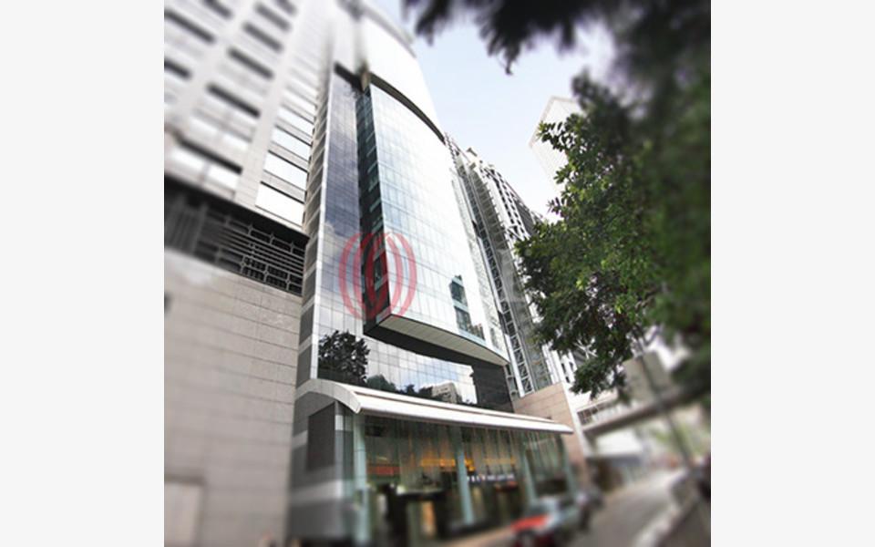 Henley-Building-Office-for-Lease-HKG-P-00072K-Henley-Building_81_20170916_006