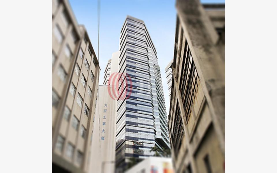 創紀之城1期第1座_商業出租-HKG-P-000BI2-Millennium-City-1-Tower-1_193_20170916_009
