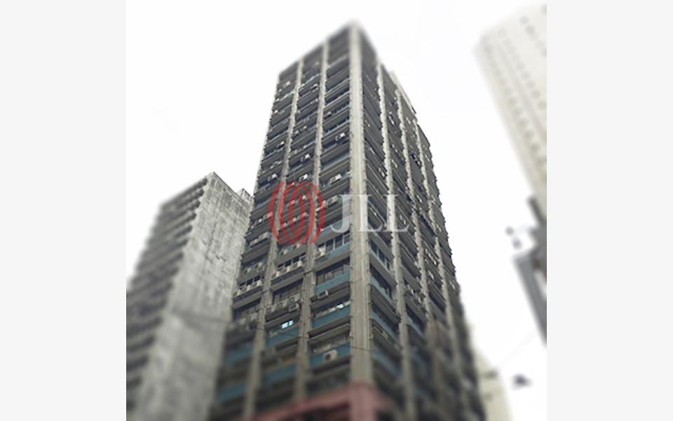 長達大廈_商業出租-HKG-P-00034N-Champion-Building_1401_20170916_001