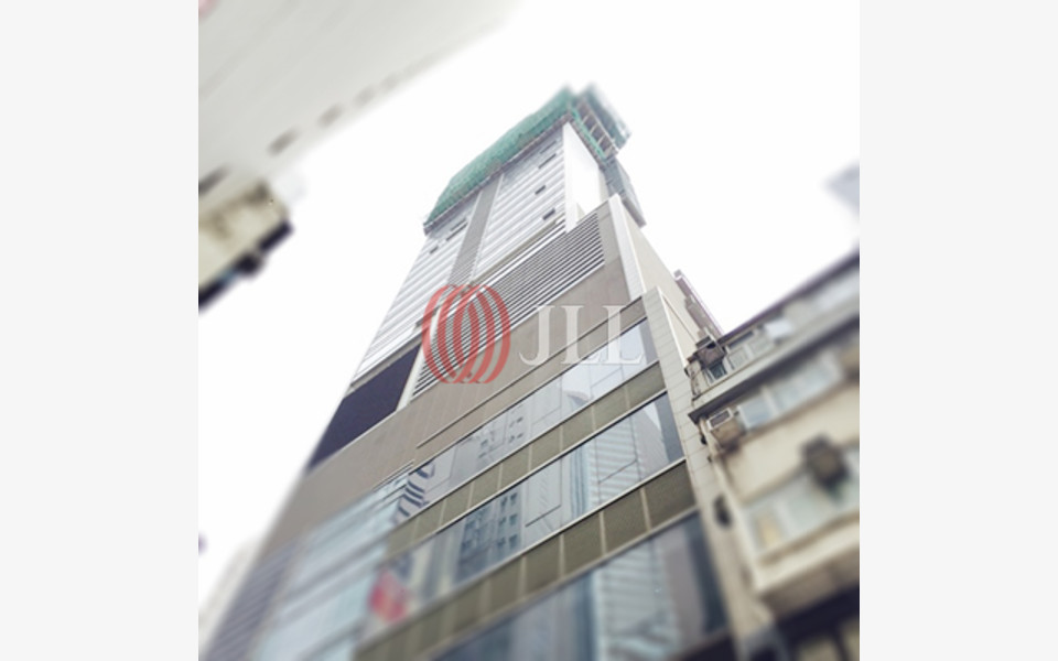 Zing!-耀華街38號_商業出租-HKG-P-000LF4-Zing-_1286_20170916_005