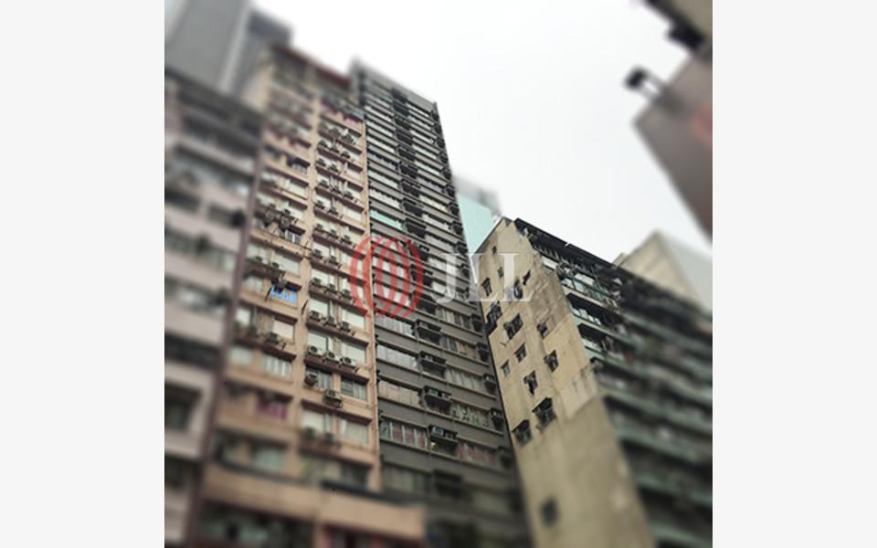 裕安商業大廈_商業出租-HKG-P-000LAF-Yue-On-Commercial-Building_862_20170916_003