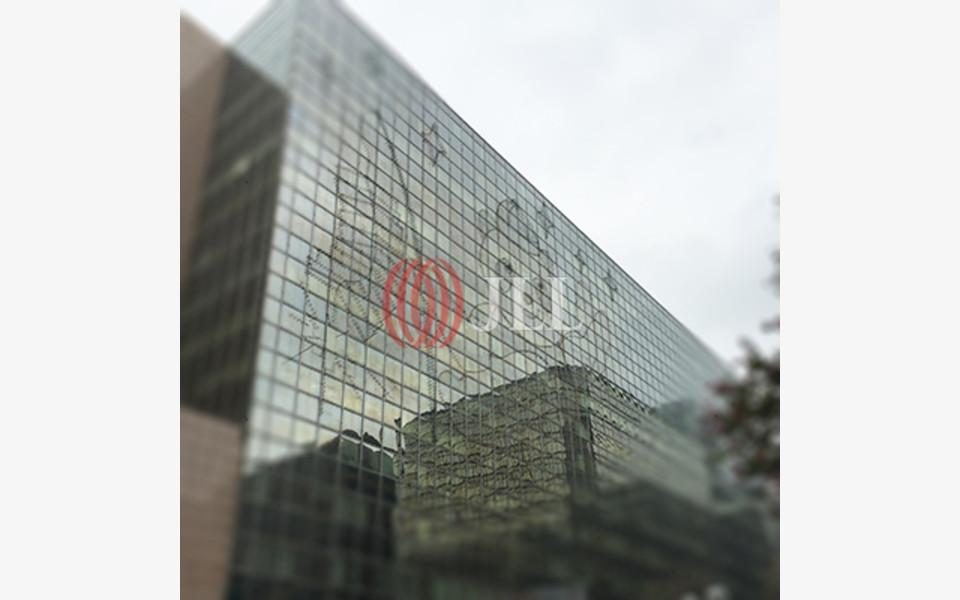 東海商業中心_商業出租-HKG-P-0004OH-East-Ocean-Centre_31_20170916_004