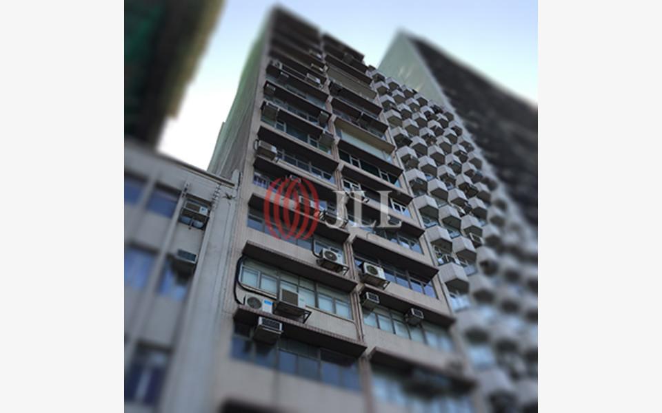 祐華大廈_商業出租-HKG-P-000K4V-Uwa-Building_818_20170916_004