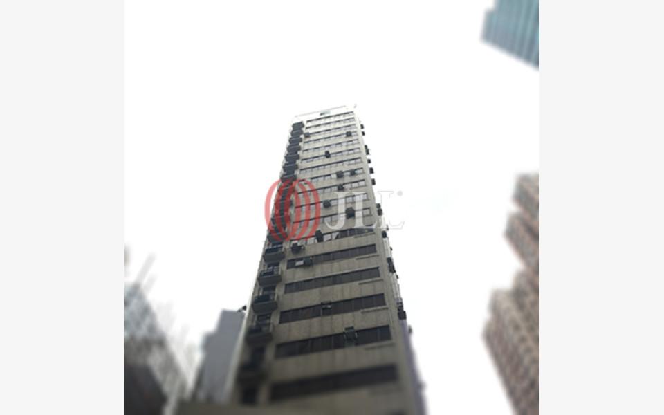 登富商業大廈_商業出租-HKG-P-000IE9-Teng-Fu-Commercial-Building_832_20170916_004