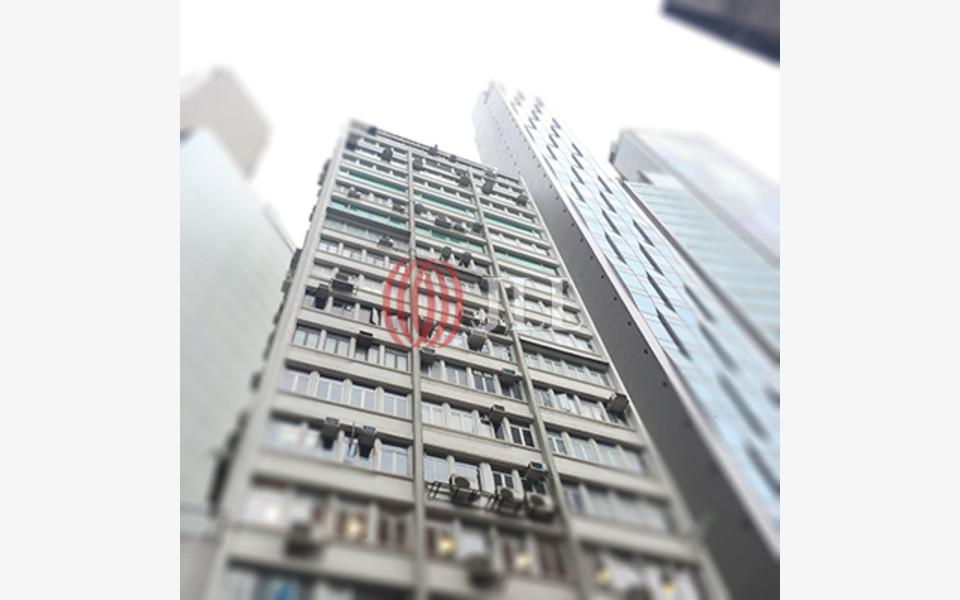 恆隆大廈_商業出租-HKG-P-0006UI-Hang-Lung-House_1135_20170916_003