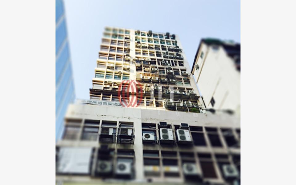 長利商業大廈_商業出租-HKG-P-00037R-Cheung-Lee-Commercial-Building_570_20170916_001