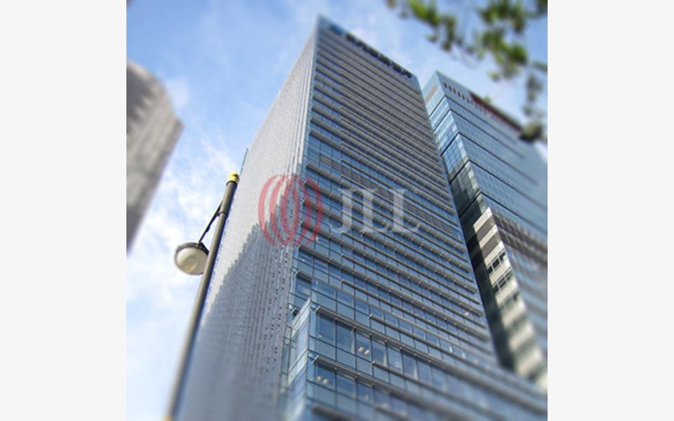 中國建設銀行大廈_商業出租-HKG-P-0002ZN-CCB-Tower_980_20170916_004