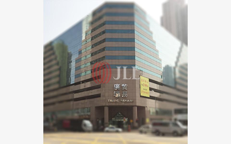 貿易廣場_商業出租-HKG-P-000JGX-Trade-Square_213_20170916_006