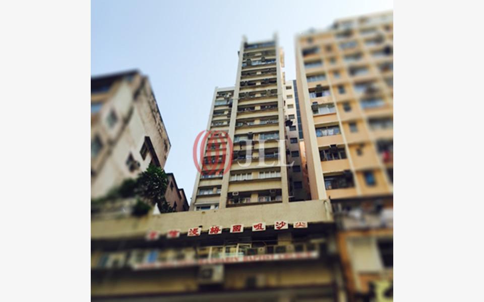 恆隆銀行大廈_商業出租-HKG-P-0006UF-Hang-Lung-Bank-Building_502_20170916_002
