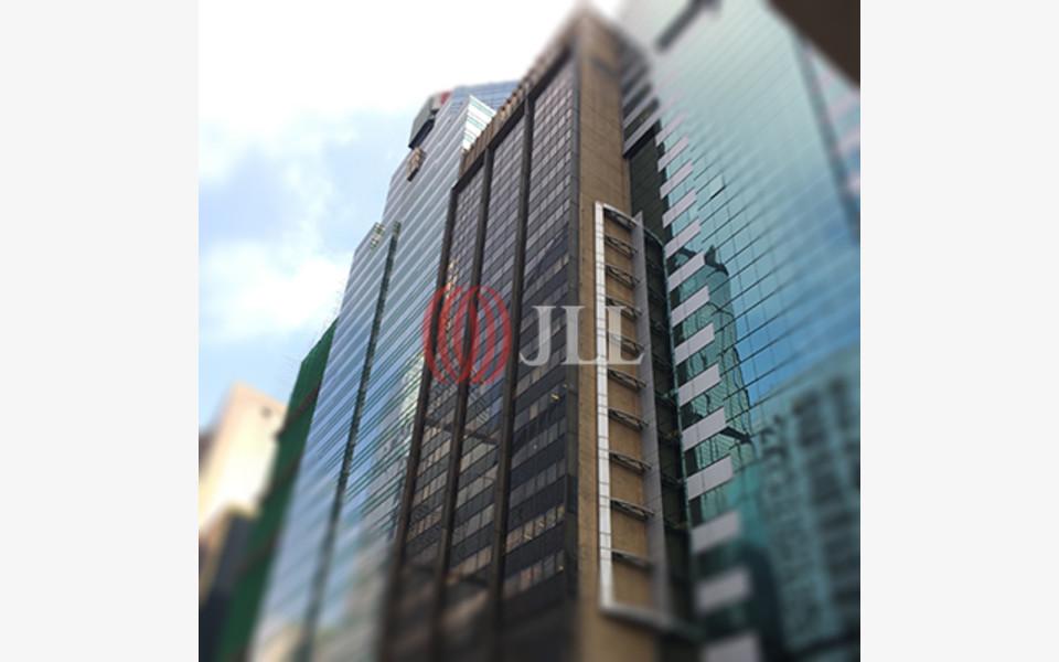 馬來西亞大廈_商業出租-HKG-P-000AUP-Malaysia-Building_122_20170916_002