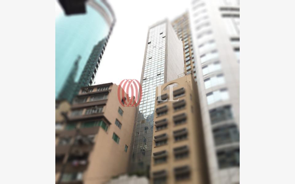 摩利臣商業大廈_商業出租-HKG-P-000BUF-Morrison-Commercial-Building_871_20170916_001
