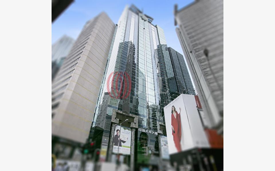 中國太平大廈一期_商業出租-HKG-P-0003CO-China-Taiping-Tower-I_177_20170916_001