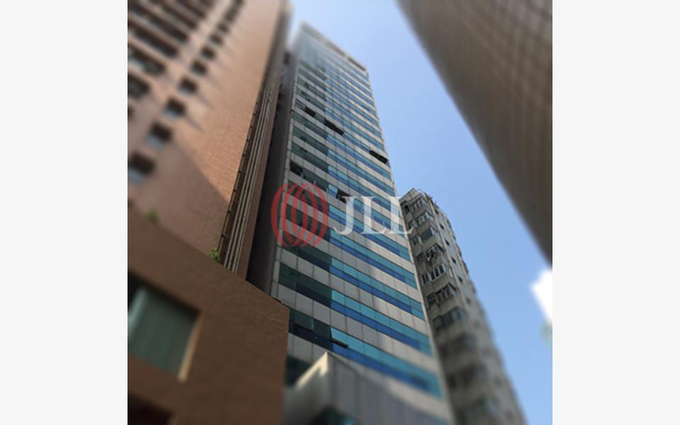 天安城商業大廈_商業出租-HKG-P-000IZZ-Tin-On-Shing-Commercial-Building_1042_20170916_003