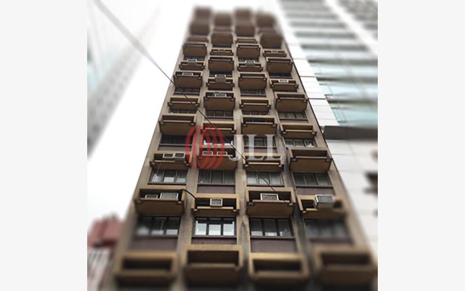 多寧大廈_商業出租-HKG-P-00049X-Dawning-House_391_20170916_004