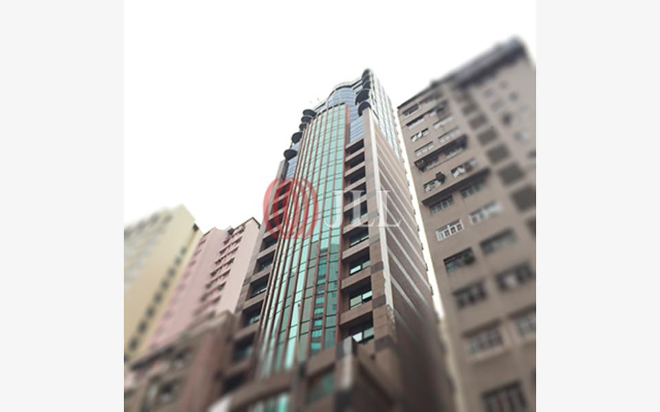 天輝中心_商業出租-HKG-P-000IXQ-Tiffan-Tower_1324_20170916_003