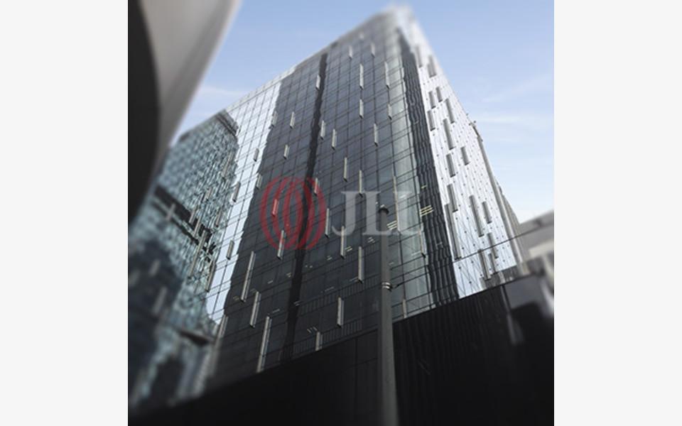盈置大廈_商業出租-HKG-P-000CJ6-Nexxus-Building_218_20170916_005