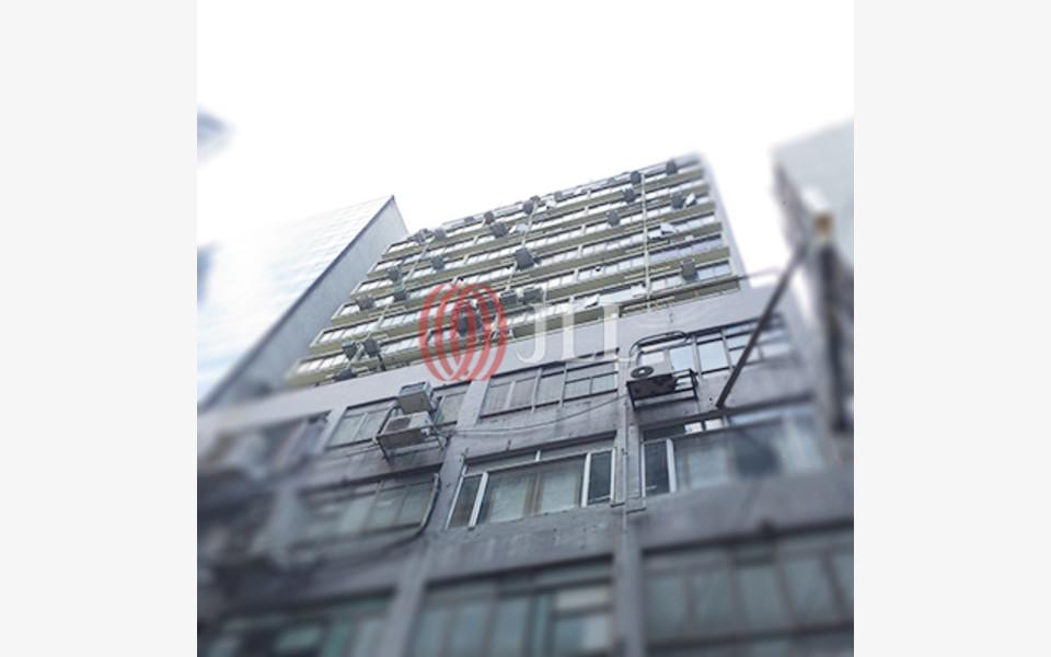 利威商業大廈_商業出租-HKG-P-000A7D-Lee-Wai-Commercial-Building_492_20170916_003