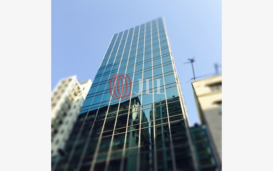 Kee-Shing-Centre-Office-for-Lease-HKG-P-00097E-Kee-Shing-Centre_569_20170916_001