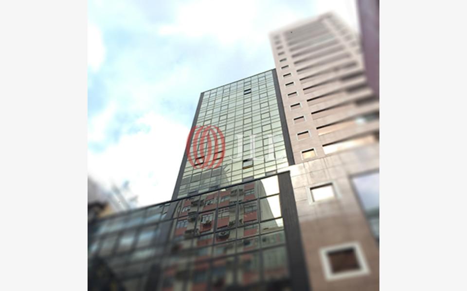時財商業大廈_商業出租-HKG-P-000G19-Season-Commercial-Building_579_20170916_002